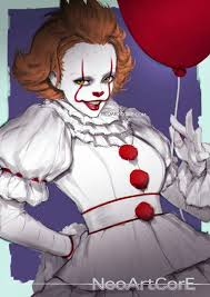 best pennywise halloween costume ideas pennywise it eso bob gray bill skagard it 2017 stephen king pennywise the dancing clown pennywise female pennywise gender bender