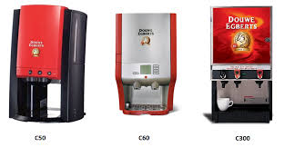 Douwe Egberts Vending Machine Interesting Liquid Coffee Liquid Coffee Dispensors And Concentrate