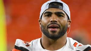 mychal kendricks. Brilliant Mychal Mychal Kendricks Super Bowl Winner Facing Up To 25 Years In Jail  BBC  Sport Intended Kendricks