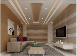 Living Room Ceiling Design Gypsum Board Ceiling Design Ideas Google Search Kahawa