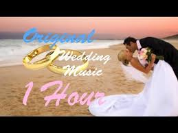 wedding music instrumental love songs playlist 2015 forever in Wedding First Dance Songs Of 2015 wedding music instrumental love songs playlist 2015 forever in love (1 hour hd video) youtube wedding first dance songs 2016
