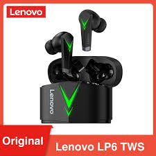 <b>Lenovo</b> Officialflagship Store - Amazing prodcuts with exclusive ...