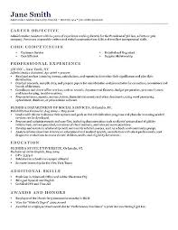classic resume template word teacher resume template word  classic resume template word traditional resume template