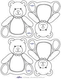 6e110a6de0831c06ec6747de326e984b 109 best images about birthday ideas on pinterest teddy bear on affiliate link disclaimer template