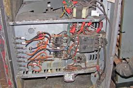 rheem wiring diagram air handler wiring diagram and schematic design variable spped air handler wiring diagram good ideas between the