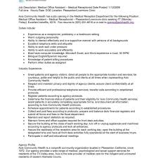 Resume Examples For Caregivers caregiver resume examples Oylekalakaarico 42