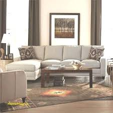rugs with brown couch luxury inspirational modern kitchen furniture area rug for sofa best of fresh teal brown area rug