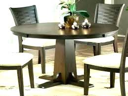 dining room furniture dining table and chairs small round dining room tables glass table