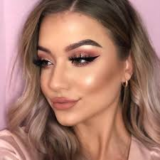 so prepare yourself for some great makeup tips and tricks you cannot live without make sure you learn them properly and never forget to use them when you