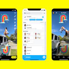 Snapchat will eine Million Dollar pro ...
