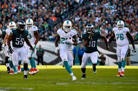 Dolphins Vs Eagles Preseason 2017 Game Time Tv Schedule