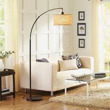 Living Room Fabulous Lamps Plus Open Box Living Room Table Lamp