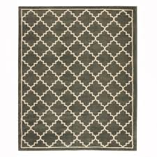 rug jcpenney rug runners unique jcpenney kitchen rugs sage green runner rug clearance area rugs