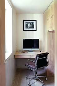 tiny office ideas. Interesting Office Tiny Office Ideas Stylish For Small Spaces  Design Amp Inside Tiny Office Ideas