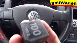 little about relay 100 glow plug start relay vw golf 5 1 9 tdi little about relay 100 glow plug start relay vw golf 5 1 9 tdi emergency caralarm immobiliser