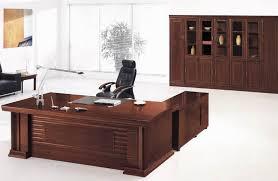 elegant office furniture. beautiful office elegant office desk executive furniture home with i