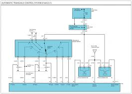 2007 Kia Wiring Diagrams Position Sensor Wiring Diagram