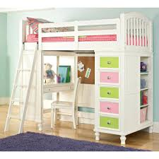 cool bunk beds with slides. Childrens Loft Beds Twin With Storage Toddler Canada Bed Slide White . Cool Bunk Slides