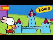 upload.wikimedia.org/wikipedia/en/0/09/Louie_%28Fr...