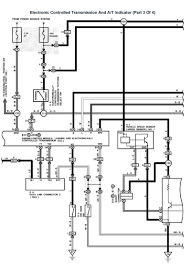 tp 100 wiring diagram tp image wiring diagram dicktator wiring diagram saturn steering column wiring diagram on tp 100 wiring diagram
