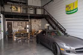 Full Size of Garage:coach House Garage Plans Home Garages Pictures 24 X 48  Garage Large Size of Garage:coach House Garage Plans Home Garages Pictures  24 X ...