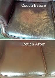 Small Picture Best 25 Leather couch repair ideas on Pinterest Leather couch