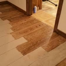 Concrete Look Floors redbancosdealimentos