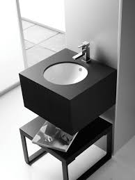 undermount square bathroom sink. Full Size Of Bathroom:bathroom Sink Tops Undermount Vanity Basin Porcelain Smallest Bathroom Square