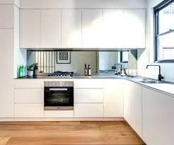 cheap kitchen backsplash ideas. Simple Cheap Kitchen Backsplash Ideas On A Budget 6 Small Image Of  Designs With In Cheap