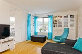 design your home interior inspiration decor interior design work from fascinating design your home interior