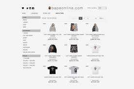 Bape Everything You Ever Wanted To Know Some Things You Didnt