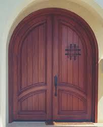 exterior doors entry door eto