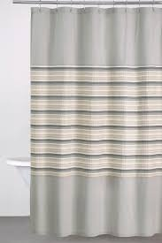 beige and gray shower curtain. loading zoom beige and gray shower curtain r