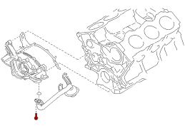 This bolt is found on all 1990 1996 nissan 300zx models both twin turbo and naturally aspirated this bolt fits many locations listed below diagrams of