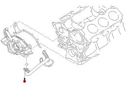 Oem engine accessory bolt z1 motorsports 08120 8201e oilpickuptube oem engine accessory bolt p 9103html z1 engine diagram z1 engine diagram
