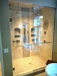 swingeing how to build a shower niche how to build a shower niche bathroom design custom