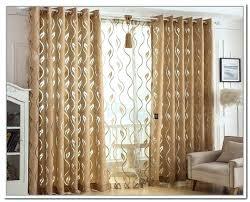 drapes for patio doors attractive door curtains a11 patio