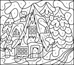 Colored Coloring Pages Coloring Book Pages Colored Download Coloring