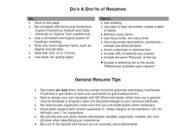 Full Size of Resume:how To Wright A Resume Surprising How To Write A Resume  ...