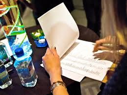 Party Planning Lists Secrets From A Party Planner Top 10 Tips For A Stress Free