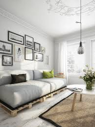 Sofas Y Camas Con Palets  Palets  Compra Venta Reciclados De Sofa Cama Con Palets
