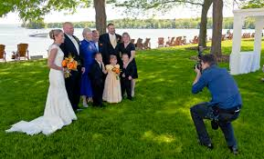 Image result for photographer wedding