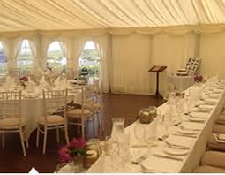 services marquee solutions marquee hire mayo, sligo, galway Wedding Hire Sligo Wedding Hire Sligo #31 wedding hire sligo