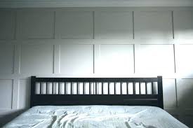 decorating furniture ideas. Hemnes Bedroom Ideas Furniture Room Daybed Decorating