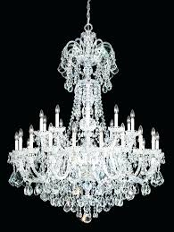 battery chandeliers battery powered chandelier operated chandeliers likable with remote mini battery powered chandelier operated chandeliers