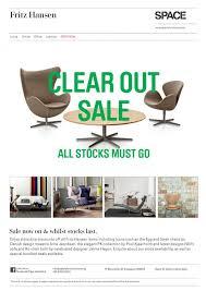space furniture sale. spacefurniturefritzhansensale2014 space furniture sale great deals singapore