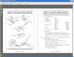 collection allison 1000 transmission wiring diagram pictures transmission diagram together allison transmission wiring diagram transmission diagram together allison transmission wiring diagram