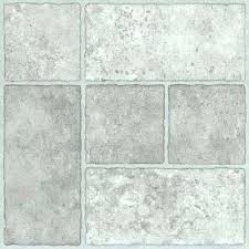 how to install self stick vinyl tile in bathroom