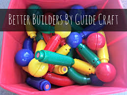 guidecraft magneatos better builders  giveaway  houseful of