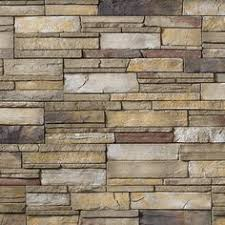 17 Best Versetta Stone Siding Images In 2019 Stone Siding
